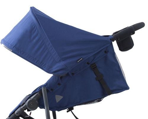 Joovy Zoom 360 Ultralight Canopy